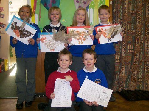 Dinosaur models and gold book 001