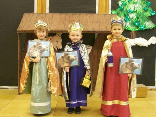 Nativity 2011 011