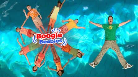 Boogiebeebies_slide_main