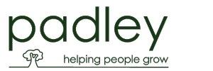 Padley Logo