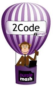 Image result for 2code
