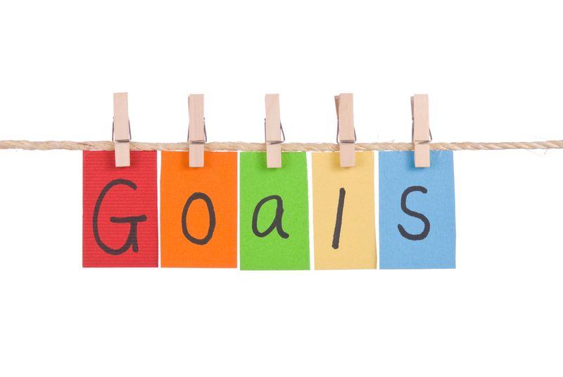 Goal-FF