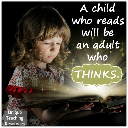Xa-child-who-reads-will-be-an-adult-who-thinks-reading-quote.jpg.pagespeed.ic.C4rWYQKC6x