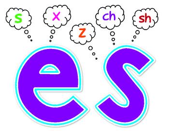 EACC4FC5-0F7C-4A23-85D1-BFBF3F1FE23B