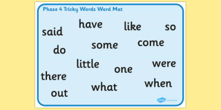 T-L-4219-Phase-4-Tricky-Words-Word-Mat_ver_1