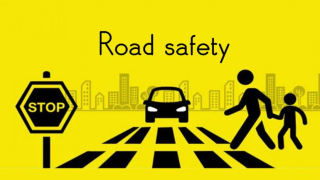 Road-safety-1024