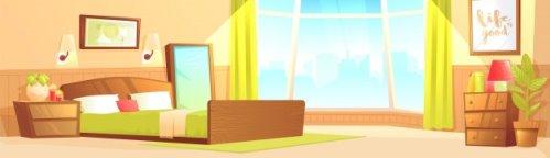Bedroom-indoor-interior-banner-concept-cozy-hotel-room-couple-luxury-furniture_80328-156