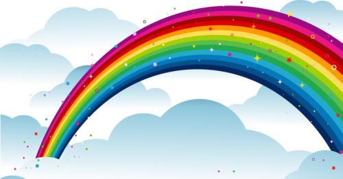 Yoast-rainbow-songs-for-kids