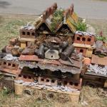 Wildlife-home-of-bricks-and-tiles-1-e1572863139249