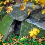 Stone-pile_PUB0004575