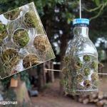 4-Nesting-Material-Dispenser-600