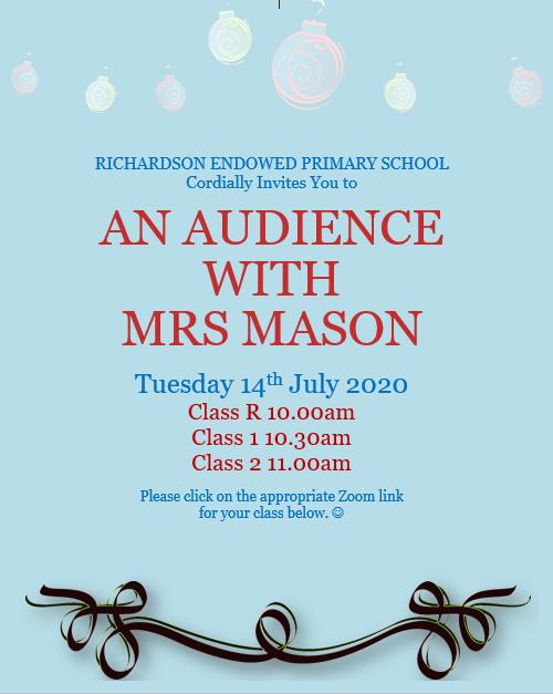 R12 Zoom Invite