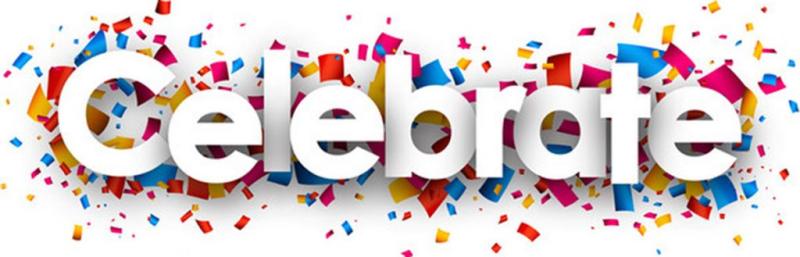 Lets-celebrate-banner-1024x329