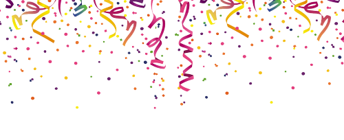 Clipart-png-party-18-original