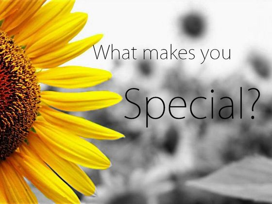 What-makes-you-special-3