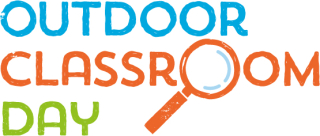 OUTDOOR_CLASSROOM_DAY_New-logo