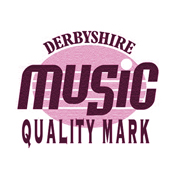 Music Quality Mark