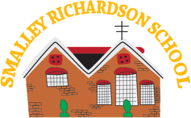 Richardson Endowed Primary School Logo